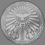 gergiovden_silver_back.png