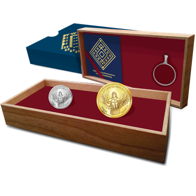 gold-and-silver-box_0.png