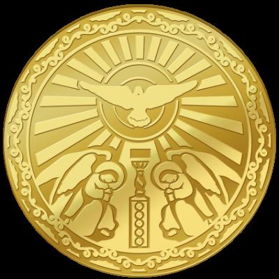 gold-back.png