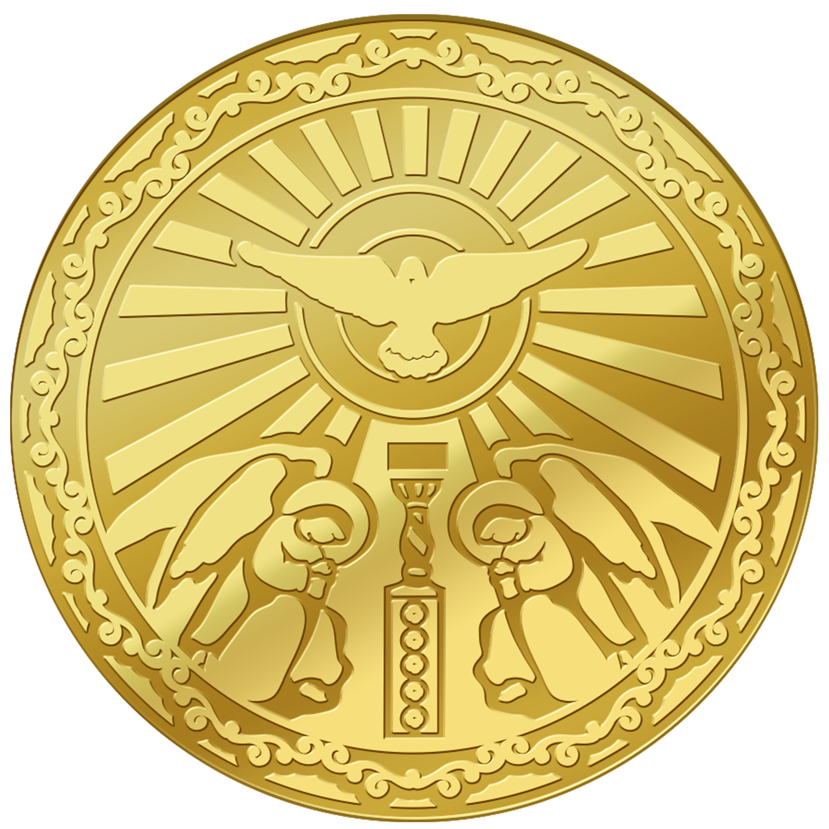 gold-back.png.png