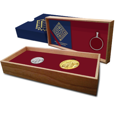 kolekcia-bogorodica-nomer-3.png