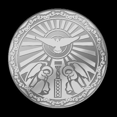 medal_srebaren_vladimir_grab_400x400.png