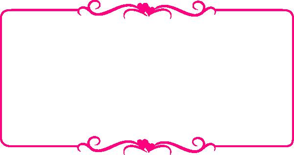 pink-border-frame-transparent-background.png