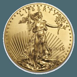 "Gold coin ""American Eagle"" 1/2oz  ab085377af98e408d3e796c06eb59fce274fb54809576d4216fd75f822c53457"