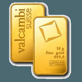 Gold bar 10 g  7eaaaca4d17e46b3bdf75fa2abfe5b310f60fd6d25fc4dd574c9887a10f77c95