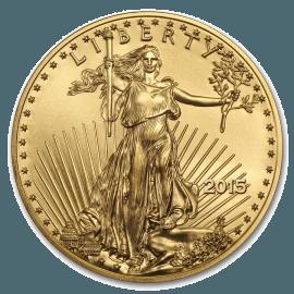 """Gold bullion coin """"American Eagle"""" 1/4 оz  eac8af1f8310713f4b009ec3372eea2629281315cbf6ba65a8f23bc5ff33c6bd"""