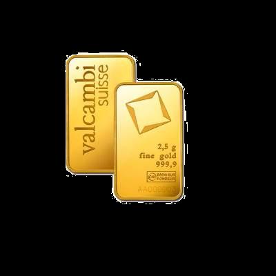 Златно инвестиционно кюлче 2,5г  b16ba3a77afa50e35a82f7edf9006228daf92c6a752afa6cc660b10c30160a94
