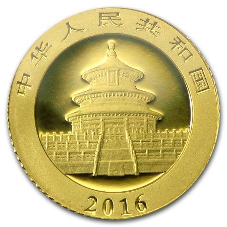 """1 гр. Златна монета """"Китайска панда""""   b8913a8a1f91ed28c671fc1f9cda077281a7536269d99e9cb7f8a7eee377ab3a"""