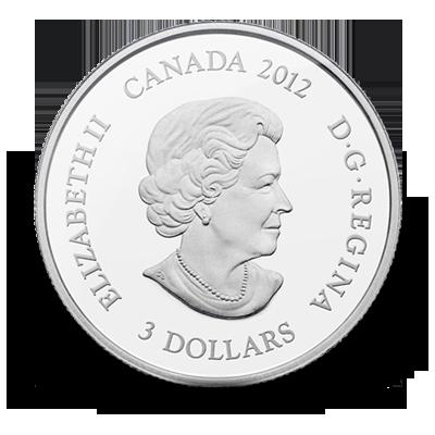 """Сребърна монета """"Рожден камък-Март-Аквамарин""""  70c2da9c86d44b16bce30567a870c7009262a0a884532be59234d703719c0b35"""