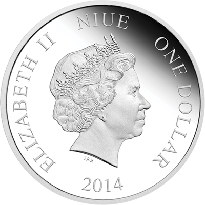 """Silver coin """"Disney Season's Greetings""""  df5a6bc2bd5a7689d3f6f728b0c78839f436246cb62f8f564c906cff890a523a"""