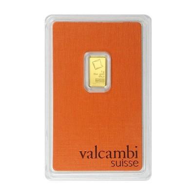 Златно инвестиционно кюлче 2,5г  dedc5249aa553d097a104ff15cd1ba0c3a16e8a27a69a37c993e008a795c57dc