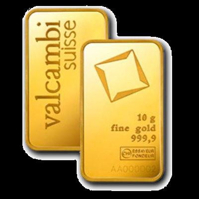 Златно инвестиционно кюлче 10г  5865ddf24454bfa4ed31b61c7381e1a93e25c22ed8979f938464b3be7f6afc7d