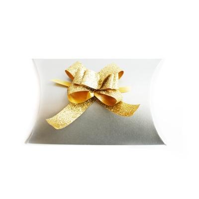 Златно инвестиционно кюлче 50 г  a715ed432b02ec66169dab1a4962795932e0e1db6d17c0ff4400494293a373dc