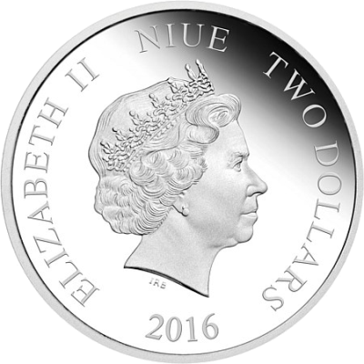 "Сребърна монета ""Star Wars- Капитан Фазма""  a78bbbaff0015c923b1ed08c3a8a01e3291a90f08bc784fe84534cd22dcbd300"
