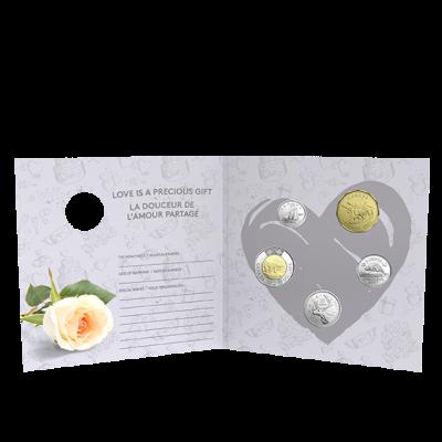 Wedding gift set 2017  791bf5eadbb9125cbd89aaa12b44b0ddfbfb60cc13dc2c4ead1a34112a292a0e
