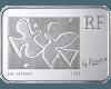 """Сребърна монета """"Джордж Брак""""  0706a6a4a1cf95adc87c7ebaa846b43f86b6af03ec9ea518ed304d6f3adc0c65"""
