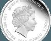 """Сребърна монета """"Мерилин Монро""""  7354aeb68647c9206ad1b5fe4705d51851752e85e6f72fc1f9127fdb4ffaad1e"""