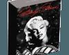 """Silver coin """"Marilyn Monroe""""  f2523a7785f72e873fe0a2b0ab4c4b06a628a7fa42c4683742df981e3bf42dfa"""