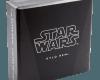 """Сребърна монета """"Star Wars- Капитан Фазма""""  430b3e941f7acf59b8a7c189a3cb46a0d0077ff88162b44355a1bda7b0ef47e3"""