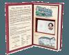 """Сребърна монета """"Великите творци – Уилям Шекспир""""  bb3b377a4b275b580bbc2210494932135b6934414ff68951befb17b6242c9e56"""