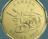 Подаръчен комплект за Сватба монета монета 1 долар