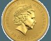 "Златна монета ""Австралийско кенгуру"" 1/2 унция  21b51e0b328b516b026990162dfc21888f3bef073052151b450bd397808cdf36"