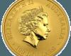 """Златна монета """"Австралийско кенгуру"""" 1 унция  427cd9339aeac65193dce25d42d36bf53b5977d194189b585d64a7d32934e227"""