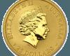 """Златна монета """"Австралийско кенгуру"""" 1/4 унция  734fcbee79e1fd250cada114696b1447dd1e55d1ef0f683c967eadfe6f27682b"""