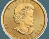 """Златна монета """"Кленов лист"""" 1 унция  a34c00338a6e499bd404e0ac3676dcd8690f0562a66729bbdef246017a5f4f08"""