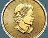 """Златна монета """"Кленов лист"""" 1/2 унция  4d503d6f30f37b465e143942c45cafdfaa53f1d093b477ed46c88fa5e6378c30"""