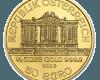 """Златна монета """"Виенска Филхармония"""" 1/2 унция  6313c48b4aa9e4c9316f558d475bb65ac396a306ee5fd52a3118fa7daec78766"""