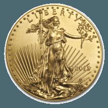 """Златна монета """"Американски орел"""" 1/2 унция  14e0058efa34d2e1992614b0dbaaf5dbf0a3dec81433a1e2ed127d523b730bda"""