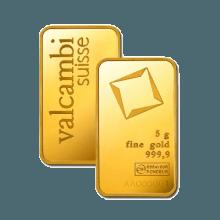 Златно инвестиционно кюлче 5г  31d0e294e79aae72303bc151932d7cd1bfc94bd57e5ead02e239bfd04b8945d9