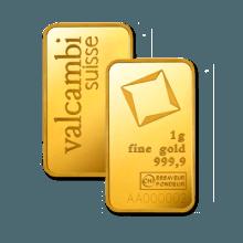 Златно инвестиционно кюлче 1г  c990619fb820024fa04db883aa22e030c16ea8d90e46217fef5c5477b6ed7493