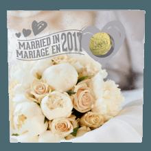 Wedding gift set 2017  cbbea4c6126ce366c325f9fffbfd222def071e6995de511650374e62a46c1dfe