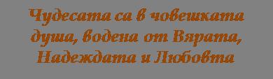 tekst_vnl.png