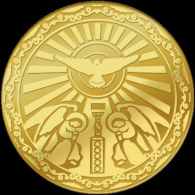 zlaten-medal-vladimir-grab400x400.png