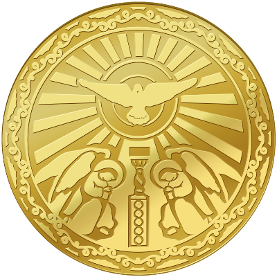zlaten_medal_sveti_todor-_grab400x400.png